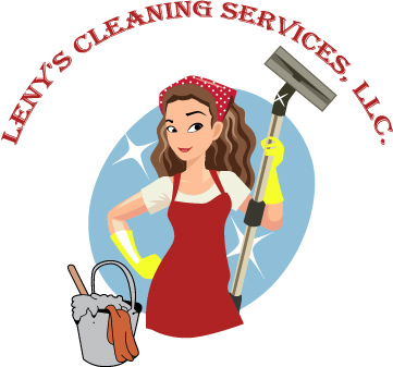 Leny's Cleaning Services